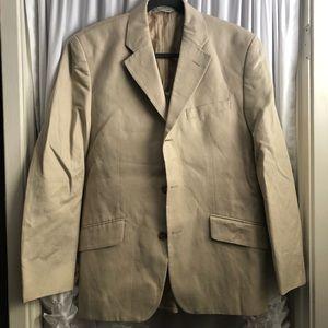 Banana Republic Jackets & Coats - Three button sports coat